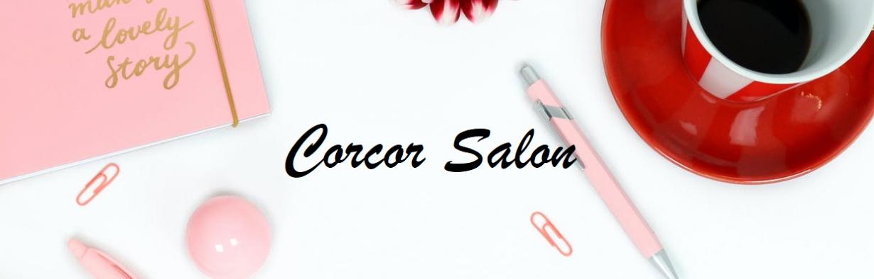 Corcor Salon